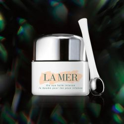 LA MER THE EYE BALM INTENSE 15ML