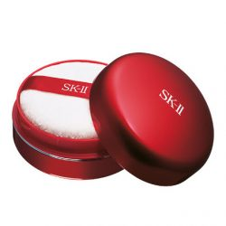 SK-II FACIAL TREATMENT ADVANCED PROTECT LOOSE POWDER UV 30G