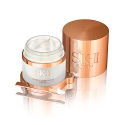 SK-II LXP ULTIMATE PERFECTING CREAM