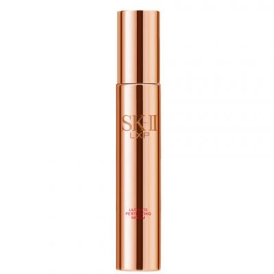 SK-II LXP ULTIMATE PERFECTING SERUM 50ML