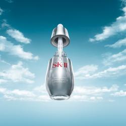 SK-II WHITENING POWER SPOTS SPECIALIST 50ML