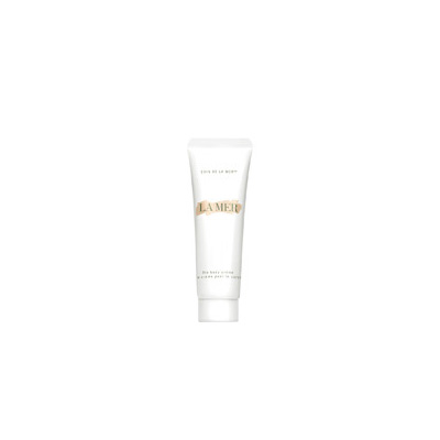 LA MER THE BODY CRÈME 30ML