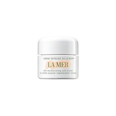 LA MER THE MOISTURIZING SOFT CREAM 7ML