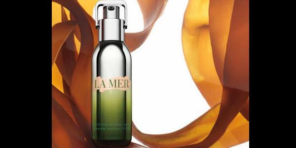วิธีการนวดหน้ายกกระชับ – La Mer the Lifting Contour Massage