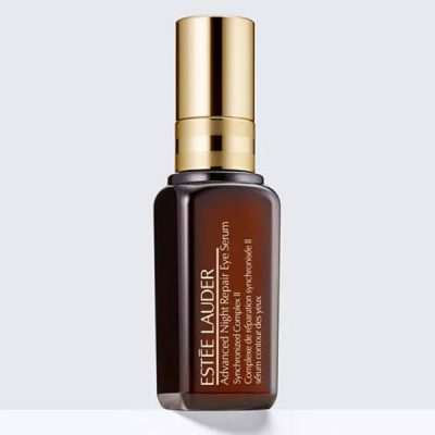 ESTEE LAUDER ADVANCED NIGHT REPAIR EYE SERUM SYNCHRONIZED COMPLEX II 15ML