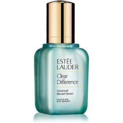 ESTEE LAUDER CLEAR DIFFERENCE ADVANCED BLEMISH SERUM 50ML
