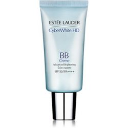 ESTEE LAUDER CYBERWHITE HD ADVANCED BRIGHTENING BB CREME SPF50/PA++++ 30ML