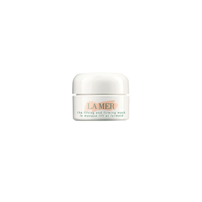 LA MER THE LIFTING AND FIRMING MASK 7ML