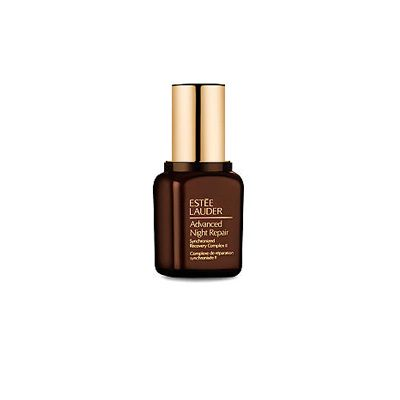ESTEE LAUDER ADVANCED NIGHT REPAIR SYNCHRONIZED RECOVERY COMPLEX II 15ML