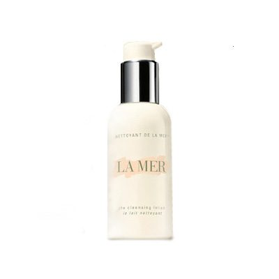 LA MER THE CLEANSING LOTION 100ML