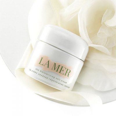 LA MER THE MOISTURIZING SOFT CREAM 60ML NO BOX