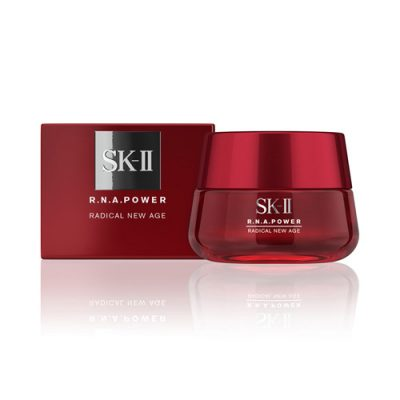 SK-II R.N.A. POWER RADICAL NEW AGE 50G BOX