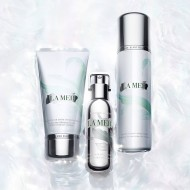 LA MER BRILLIANCE WHITE