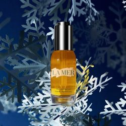 LA MER THE RENEWAL OIL 30ML NO BOX