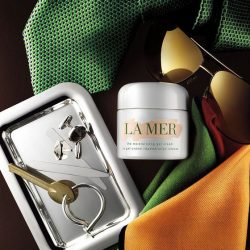 LA MER THE MOISTURIZING GEL CREAM 30ML NO BOX