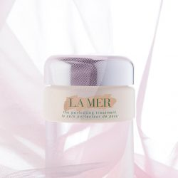 LA MER THE PERFECTING TREATMENT 50ML NO BOX
