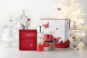 sk2_age-protect-set