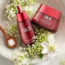 SK-II Anti Aging