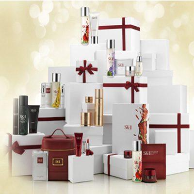 SK-II Gift Set