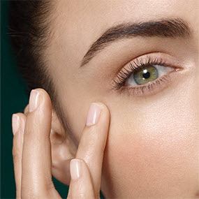 lamer_the_lifting_eye_serum_step2