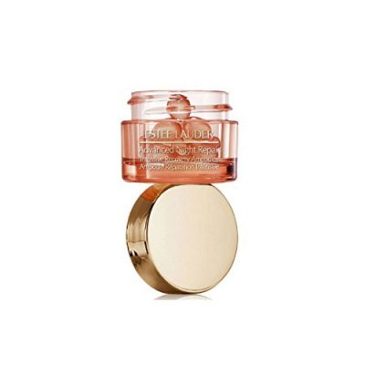 ESTEE LAUDER ADVANCED NIGHT REPAIR INTENSIVE RECOVERY AMPOULES 10 CAPSULES