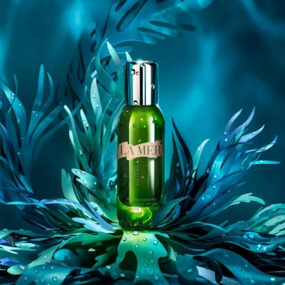 LA MER THE REVITALIZING HYDRATING SERUM 30ML NO BOX