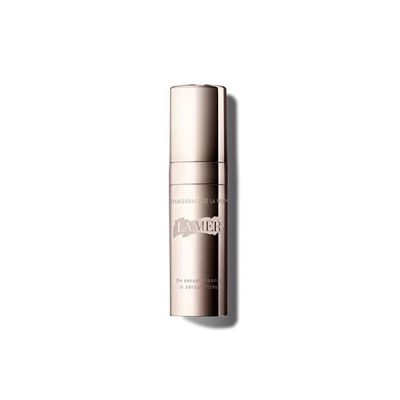 GENAISSANCE DE LA MER THE SERUM ESSENCE 4ML