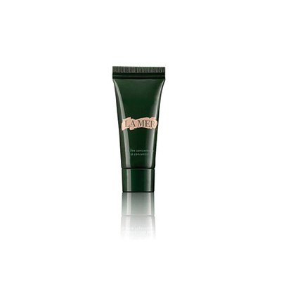 LA MER THE CONCENTRATE 3ML