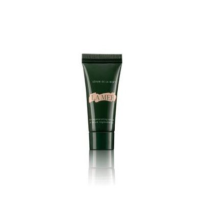 LA MER THE REGENERATING SERUM 3ML