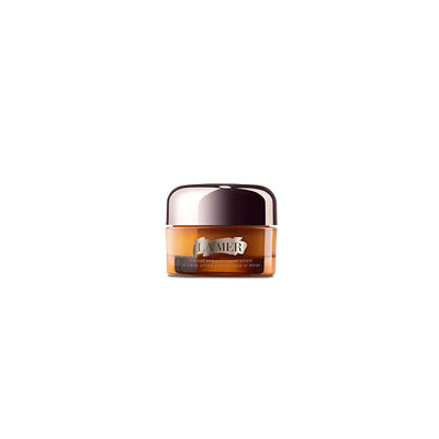 GENAISSANCE DE LA MER THE EYE AND EXPRESSION CREAM 3ML