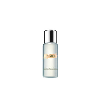 LA MER THE CLEANSING MICELLAR WATER 30ML