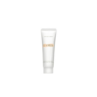 LA MER THE HAND TREATMENT 30ML
