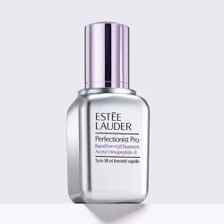 ESTEE LAUDER PERFECTIONIST PRO RAPID FIRM+LIFT TREATMENT 50ML