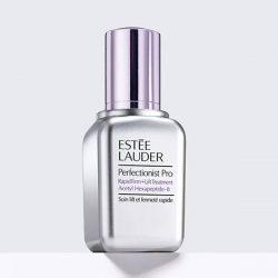 ESTEE LAUDER PERFECTIONIST PRO RAPID FIRM+LIFT TREATMENT 50ML
