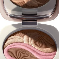LA MER THE BRONZING POWDER 13G