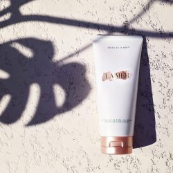 LA MER THE REPARATIVE BODY SUN LOTION SPF 30 200ML