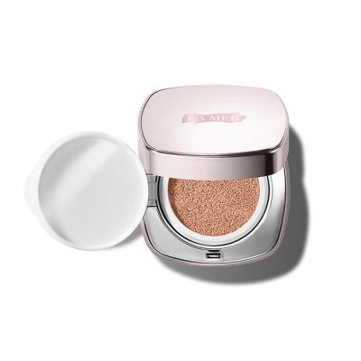 LA MER THE LUMINOUS LIFTING CUSHION FOUNDATION SPF20 24G