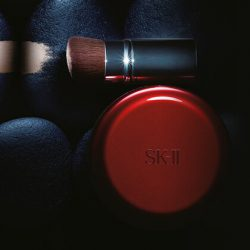SK-II Cosmetics & UV Protection