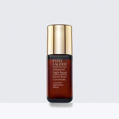 ESTEE LAUDER ADVANCED NIGHT REPAIR INTENSE RESET CONCENTRATE 5ML