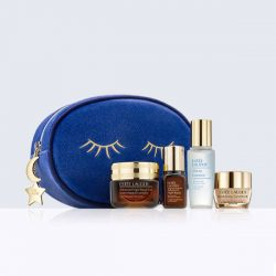 ESTEE LAUDER BEAUTIFUL EYES REPAIR + RENEW SET