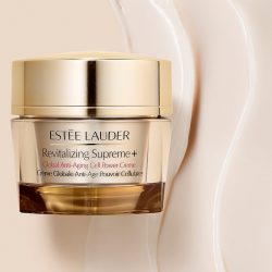 ESTEE LAUDER REVITALIZING SUPREME+ GLOBAL ANTI-AGING POWER CRÈME 50ML