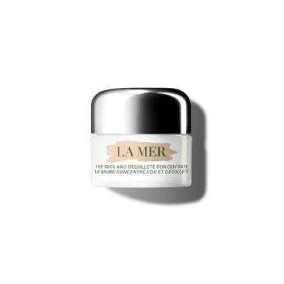 LA MER THE NECK AND DECOLLETE CONCENTRATE 15ML