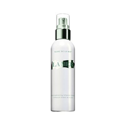 THE BLANC DE LA MER INFUSION 125ML