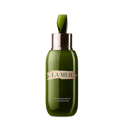LA MER THE CONCENTRATE 100ML