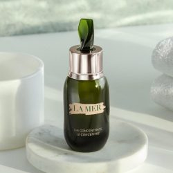 LA MER THE CONCENTRATE 50ML