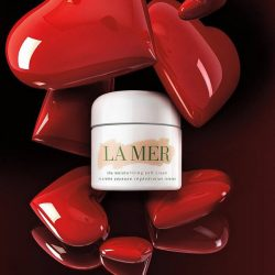 LA MER THE MOISTURIZING SOFT CREAM 30ML