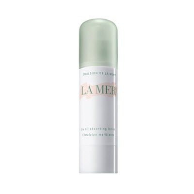 LA MER THE OIL ABSORBING LOTION 50ML