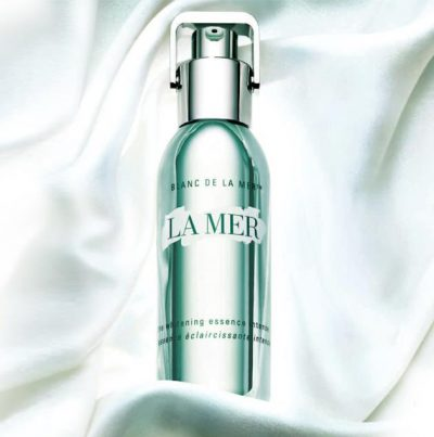 LA MER THE WHITENING ESSENCE INTENSE 30ML