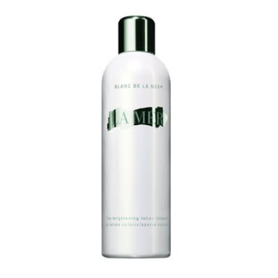 LA MER THE WHITENING LOTION INTENSE 200ML