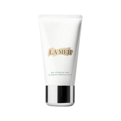 LA MER THE CLEANSING FOAM 125ML